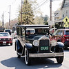 4 24 21 Lynnfied autism awareness parade 7
