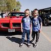 4 24 21 Lynnfied autism awareness parade 18