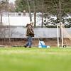 4 22 21 Lynnfield DPW ballfield maintenance 1