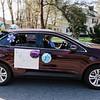 4 24 21 Lynnfied autism awareness parade 11