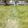 4 22 21 Lynnfield DPW ballfield maintenance 4