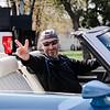 4 24 21 Lynnfied autism awareness parade 8