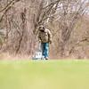 4 22 21 Lynnfield DPW ballfield maintenance