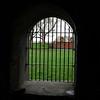 marblehead042819-Owen-Fort Sewall06