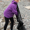 Nahant042819-Owen-beach cleanup01