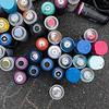 4 27 19 Lynn Art Week 20
