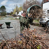 4 27 19 Saugus River cleanup 1
