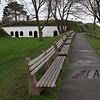 marblehead042819-Owen-Fort Sewall03