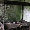 marblehead042819-Owen-Fort Sewall05