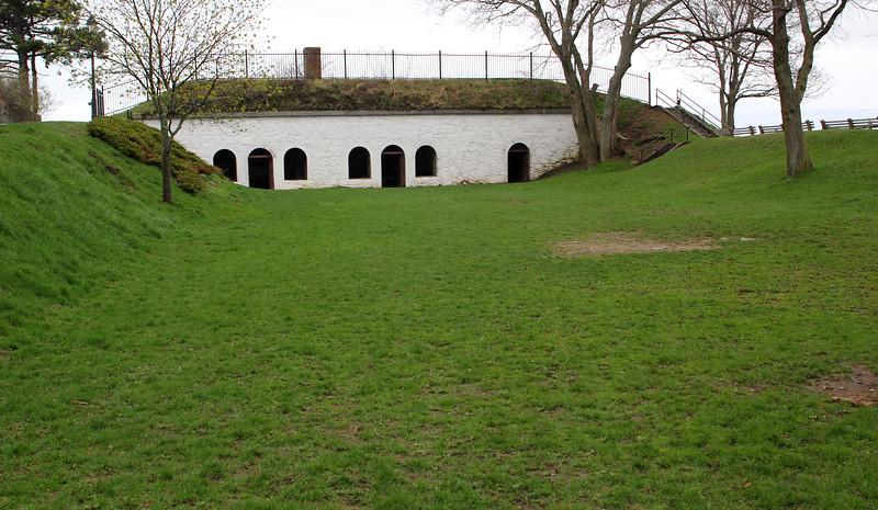 marblehead042819-Owen-Fort Sewall02