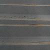 STANDALONE 4 28 21 Swampscott Fishermans Beach