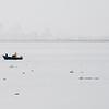 STANDALONE 4 28 21 Swampscott Fishermans Beach 1