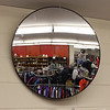 Marblehead040318-Owen-Magic Hat Thrift store2