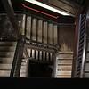 lynn040319-Owen-armory tour07