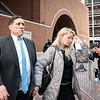 4 3 19 John Wilson court hearing 12