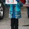 4 3 20 Lynnfield school parade 10