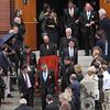 Lynn043018-Owen-Pedro funeral2