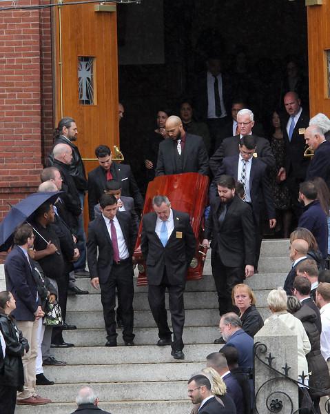 Lynn043018-Owen-Pedro funeral1