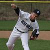 Swampscott042919-Owen-baseball Swampscott Saugus01