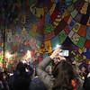 Lynn042919-Owen-Neon and street art tour02