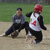 Saugus042919-Owen-softball saugus swampscott08