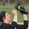 Saugus042919-Owen-softball saugus swampscott07