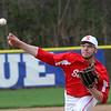 Swampscott042919-Owen-baseball Swampscott Saugus02