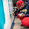 4 30 19 LynnArts murals ArtWeek 13