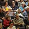 Lynnfield042919-Owen-town meeting02