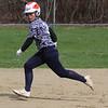 Saugus042919-Owen-softball saugus swampscott03
