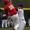 Swampscott042919-Owen-baseball Swampscott Saugus06