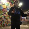 Lynn042919-Owen-Neon and street art tour03