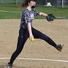 Saugus042919-Owen-softball saugus swampscott04