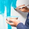 4 30 19 LynnArts murals ArtWeek 11