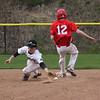 Swampscott042919-Owen-baseball Swampscott Saugus04
