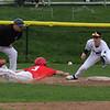 Swampscott042919-Owen-baseball Swampscott Saugus05