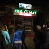 Lynn042919-Owen-Neon and street art tour04