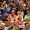 Lynnfield042919-Owen-town meeting03