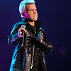 Lynn040319-Owen-Billy Idol06