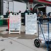4 4 20 Lynn farmers market standalones 3
