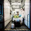 4 3 20 Lynn paramedic 1