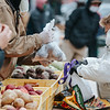 4 4 20 Lynn farmers market standalones 12