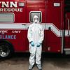 4 3 20 Lynn paramedic 5