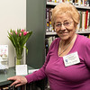 4 5 19 Saugus Books in Bloom 13