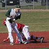 Lynn040518-Owen-Classical Masco baseball2