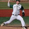 Lynn040518-Owen-Classical Masco baseball1
