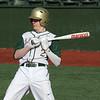 Lynn040518-Owen-Classical Masco baseball4