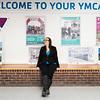4 5 19 Lynn YMCA Andrea Baez 2