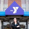 4 5 19 Lynn YMCA Andrea Baez