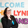 4 5 19 Lynn YMCA Andrea Baez 4